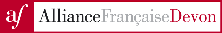Alliance Française-Devon