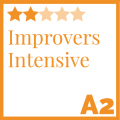 Improvers Intensive Course