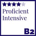 Proficient Intensive Course