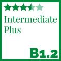 Intermediate-Plus-Course
