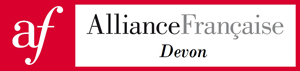 Alliance Française-Devon Logo