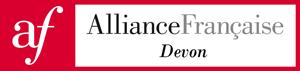 Alliance Française-Devon Logo